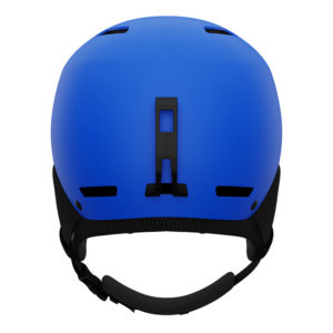 backdoor_grindelwald_crÅe_fs_helmet_13