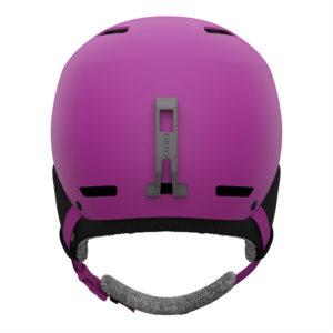 backdoor_grindelwald_crÅe_fs_helmet_3