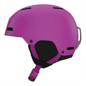 backdoor_grindelwald_crÅe_fs_helmet_4