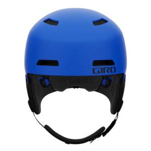 backdoor_grindelwald_crÅe_fs_helmet_9