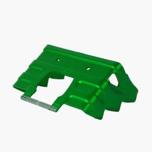 backdoor_grindelwald_dynafit_crampons_80mm_green_unisex_1