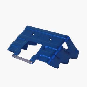 backdoor_grindelwald_dynafit_crampons_90mm_blue_unisex_1