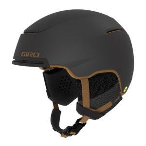 backdoor_grindelwald_jackson_mips_helmet_2