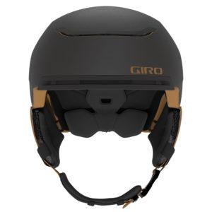backdoor_grindelwald_jackson_mips_helmet_3
