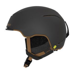 backdoor_grindelwald_jackson_mips_helmet_4