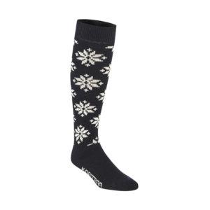 backdoor_grindelwald_kari_traa_rose_sock_snow_2