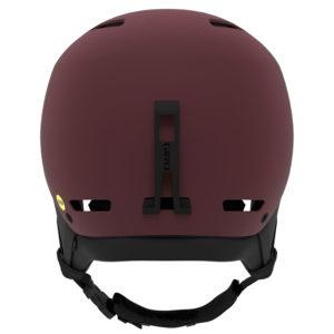backdoor_grindelwald_ledge_fs_mips_helmet_10
