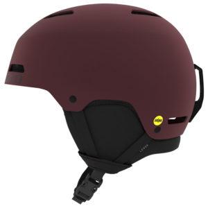 backdoor_grindelwald_ledge_fs_mips_helmet_11