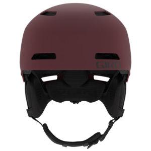 backdoor_grindelwald_ledge_fs_mips_helmet_12