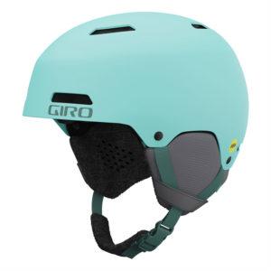 backdoor_grindelwald_ledge_fs_mips_helmet_14