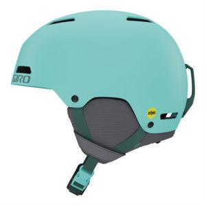 backdoor_grindelwald_ledge_fs_mips_helmet_15