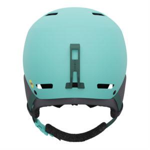 backdoor_grindelwald_ledge_fs_mips_helmet_16