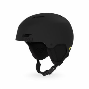 backdoor_grindelwald_ledge_fs_mips_helmet_2