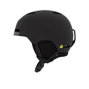 backdoor_grindelwald_ledge_fs_mips_helmet_3