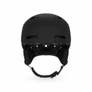 backdoor_grindelwald_ledge_fs_mips_helmet_4