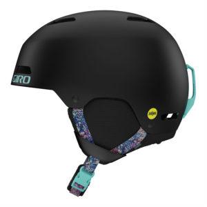 backdoor_grindelwald_ledge_fs_mips_helmet_5