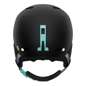 backdoor_grindelwald_ledge_fs_mips_helmet_8