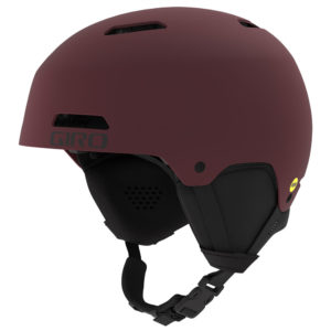 backdoor_grindelwald_ledge_fs_mips_helmet_9