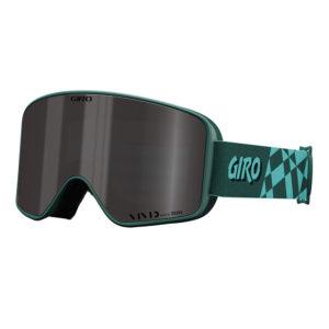backdoor_grindelwald_method_vivid_goggle_grey_green_cover_up_unisex_vivid-smoke-s2_vivid-infra-s1_1