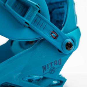 backdoor_grindelwald_snowboard_nitro_team_20&21_snow_9