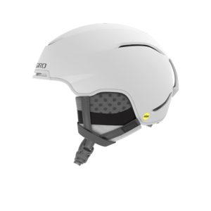 backdoor_grindelwald_terra_mips_helmet_matte_white_damen_s_1