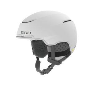 backdoor_grindelwald_terra_mips_helmet_matte_white_damen_s_2
