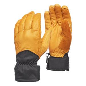 backdoor_grindelwald_tour_gloves_snow_ausrÅstung_und_zubehîr_natural_unisex_l_1
