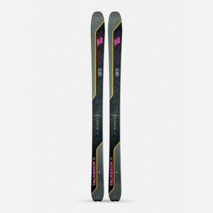 backdoor_grindelwald_skitouring_k2_talkback_88_snow_2