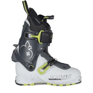 backdoor_grindelwald_skitouring_movement_explorer_boots_snow_hardwaren