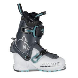 backdoor_grindelwald_skitouring_movement_explorer_women_boots_snow_hardwaren