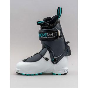 backdoor_grindelwald_skitouring_movement_explorer_women_boots_snow_hardwaren_1