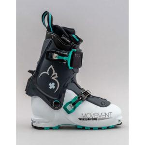 backdoor_grindelwald_skitouring_movement_explorer_women_boots_snow_hardwaren_2