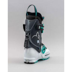 backdoor_grindelwald_skitouring_movement_explorer_women_boots_snow_hardwaren_3
