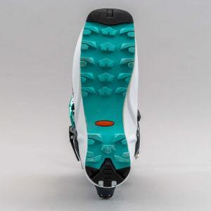 backdoor_grindelwald_skitouring_movement_explorer_women_boots_snow_hardwaren_6